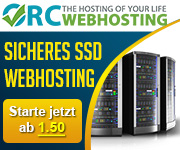 orcwebhosting