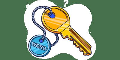 domain namen registrieren