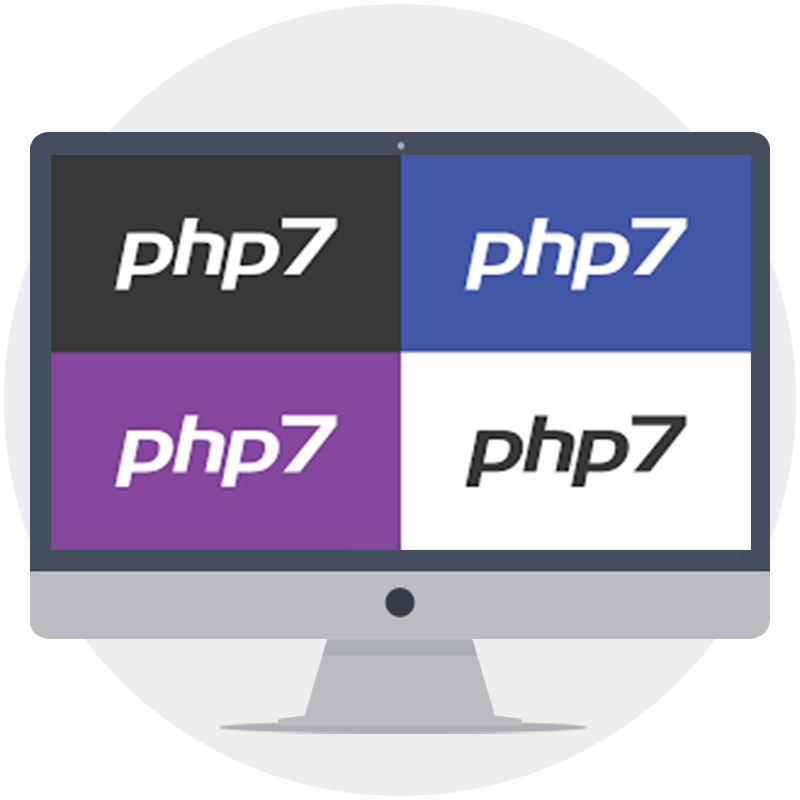 php7 opcache