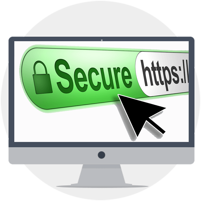 SSL Zertifikate | Mit Sicherheit das bessere Webhosting