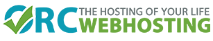 Web Hosting & Domain Registration